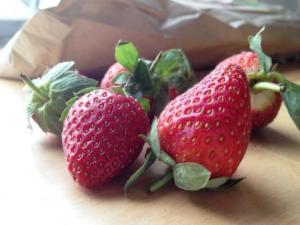 Erdbeere_drinnen_klein